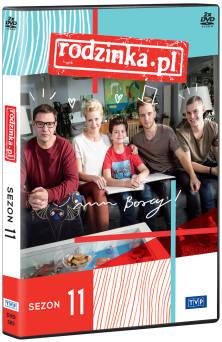 Rodzinka.pl sezon 11