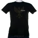 """T-shirt """"Czas honoru"""""""