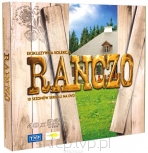 Ranczo box 1-10
