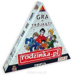 rodzinka.pl - Tripol