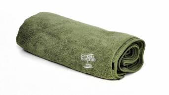 "Ręcznik""Czterej pancerni i pies"""