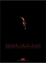 Soyka Trio Plus