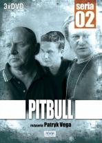 Pitbull seria 2
