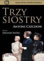 Trzy siostry