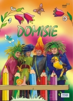 Domisie