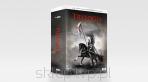 Trylogia box