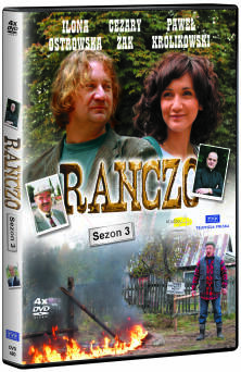 Ranczo sezon 3