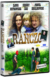 Ranczo sezon 8