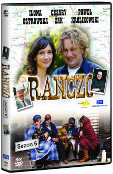 Ranczo sezon 6