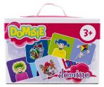 Domisie Domino