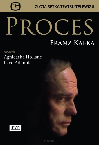 proces wilhelmi