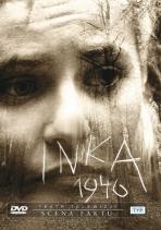 Inka 1946