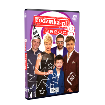 rodzinka.pl sezon 8