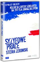 Syzyfowe prace - lektura gimnazjum