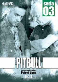 Pitbull seria 3