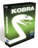 Kobra III. Kolekcja