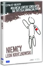Niemcy - lektura gimnazjum
