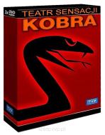 Kobra I. Kolekcja