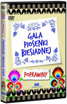Gala Piosenki Biesiadnej - Poprawiny